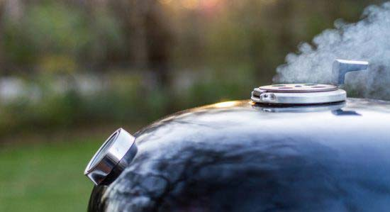 weber kettle grill buying guide