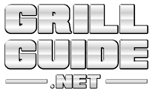 GRILLGUIDE.net
