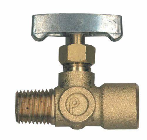 portable gas grills valve upgrade bayou classic
